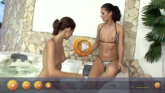 Девки дворовые порно рассказы фото 194-102